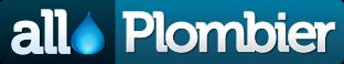 Plombier à Montpellier dépannage garanti